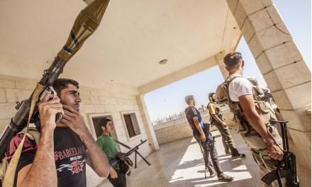 ISIS Hostage Kayla Mueller Confirmed Dead