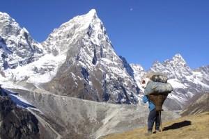 sherpa-mount-everest