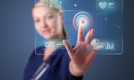 Cerner to Acquire Siemens Health IT Unit