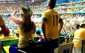 wheelchair-fans-brazil