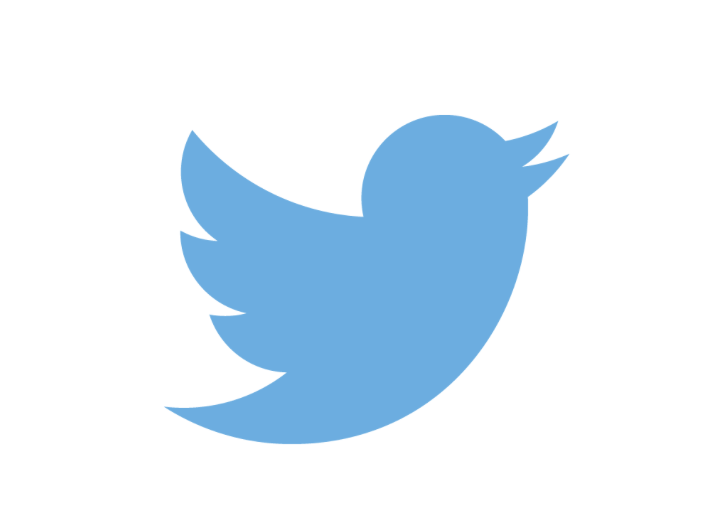 From Social Sound Bites to Big Business: Tracing the Evolution of Twitter