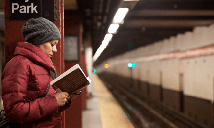 Books to Read in the First 3 Months of the New Year
