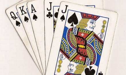 Euchre's Rise and Fall, and the Present Day