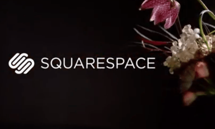 Squarespace Debuts 'Build It Beautiful' Campaign