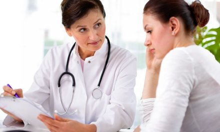 Primary Care Physicians Should Screen for Depression in Adults