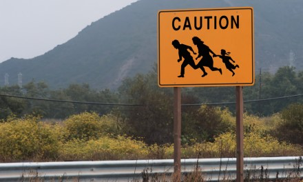 Report Reveals Family Detention Center Low Wages, Lawsuits