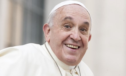 Pope Francis Visits the US for the First Time