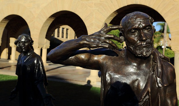 2015 Investment Results Send Stanford Soaring