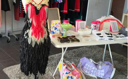 Condoms: The New Prom Dress