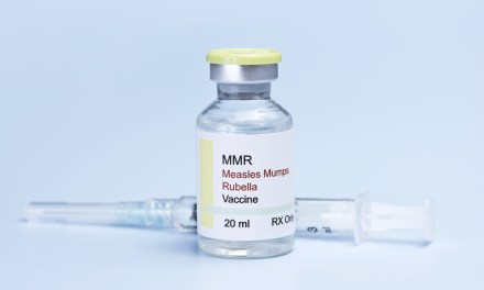 Measles Outbreak in Arizona