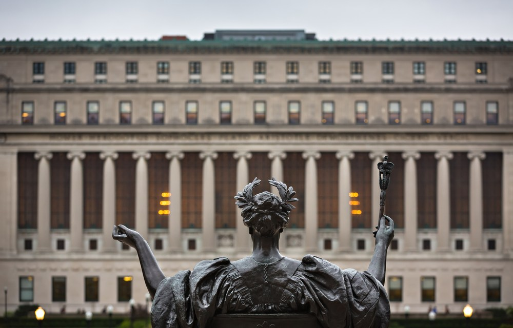 Columbia University to Host Annual Social Enterprise Conference