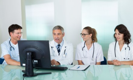 Information Technology is the Future of Cost-Efficient Healthcare