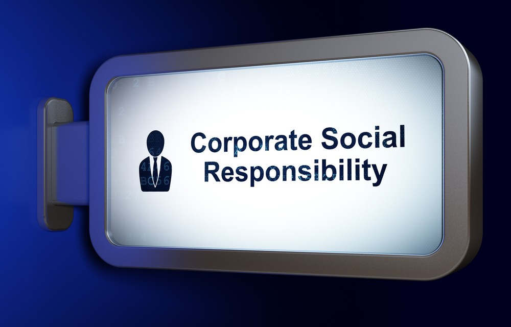 Employees Know When Companies Fake Social Responsibility