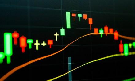 Stifel Financial Corp Sells 8,500 Shares