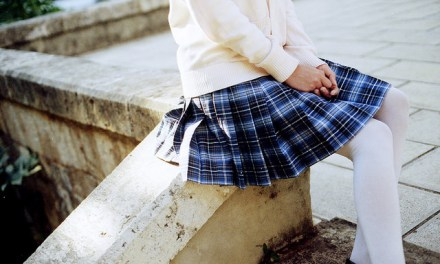 The 411 on School Uniforms and How They're Saving Our Schools