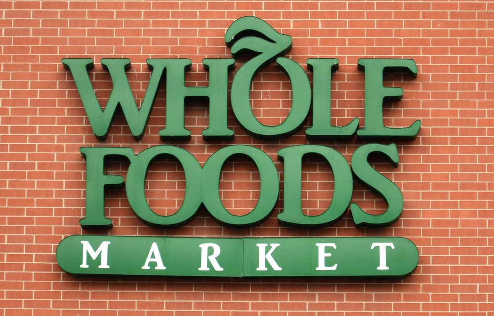 What Amazon Buying Whole Foods Really Means