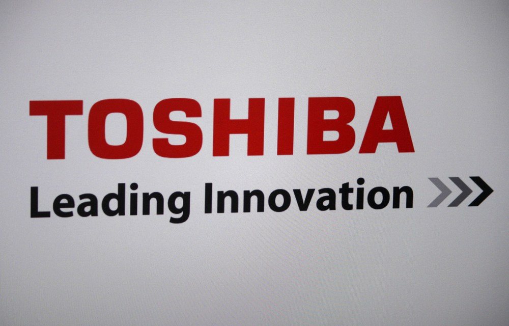 A Summation of the Drama Surrounding Toshiba's Chip Business