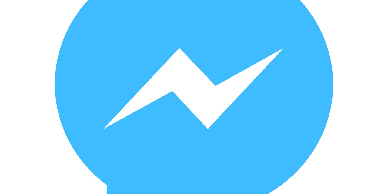 Facebook Offers Messenger App for Kids