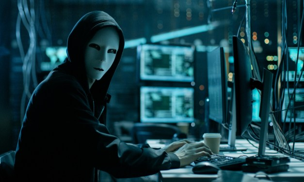 Financial Firms Gear Up for Battle in the War Against Cybercrime