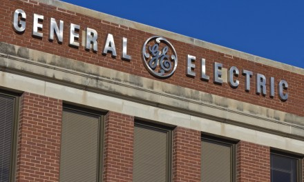 Can A Management Shakeup Get General Electric Back On Track?