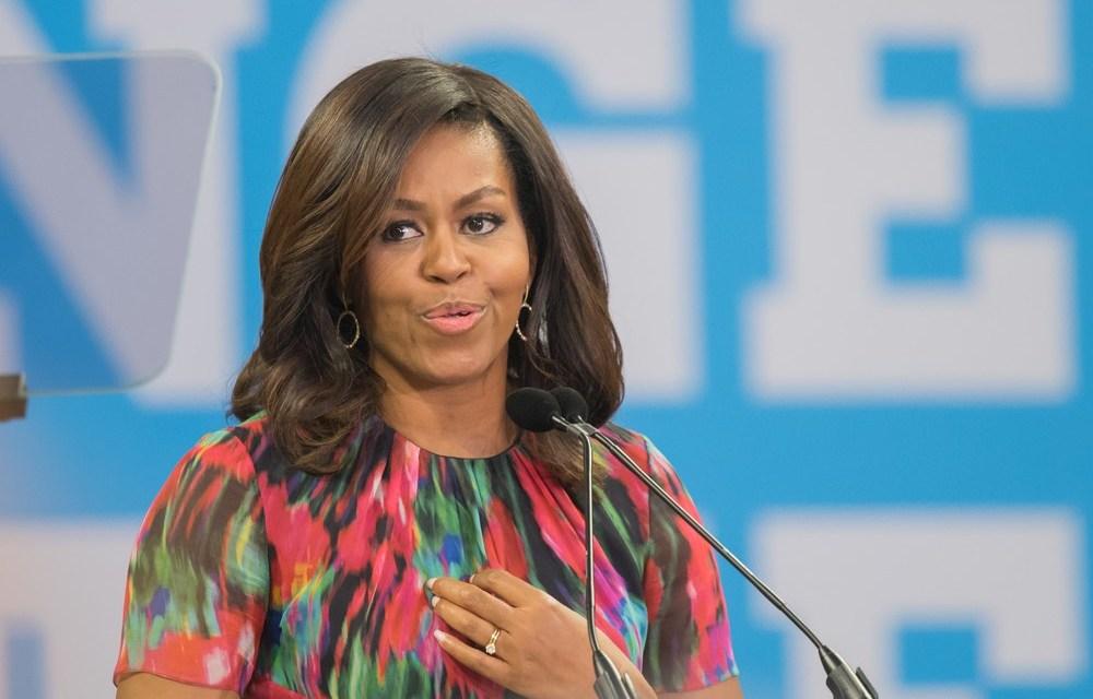 Obamas to Host Virtual Graduation in Response to Viral Tweet