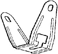 Cable support systems, cable trays and accessories in
