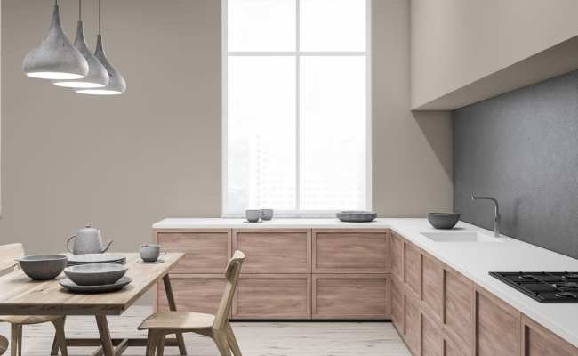 Color Of The Year 2020 House Tipster Industry
