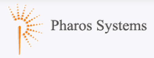Secure Release Here from Pharos