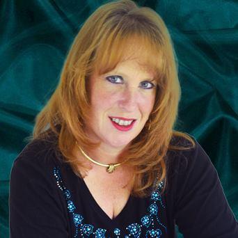 Stephanie Mulac Entrepreneur