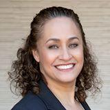 Nicki Morris Business Coach