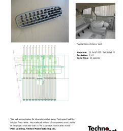 951 valve diagram [ 1275 x 1650 Pixel ]
