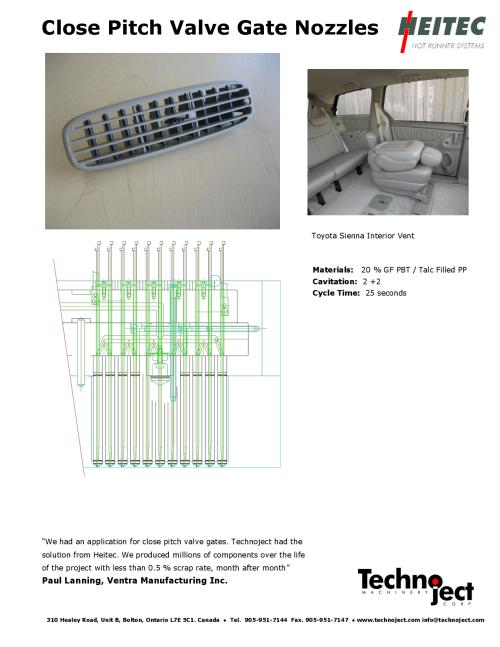small resolution of 951 valve diagram