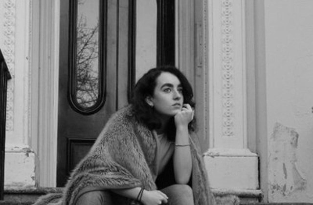 Maisie bourke releases new song cheap