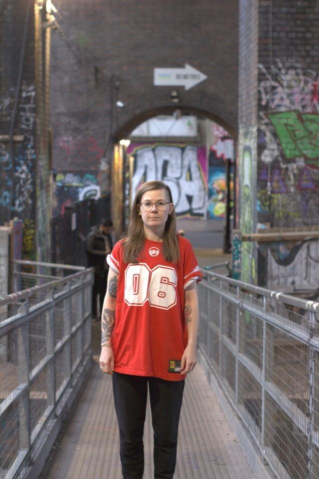 Hannah brown debuts new single further away