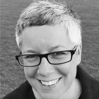 Claire Horseman (Former Managing Director at Coda Agency)
