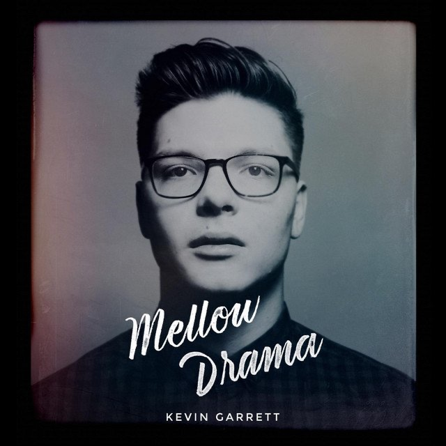 Kevin Garrett made up lost time review