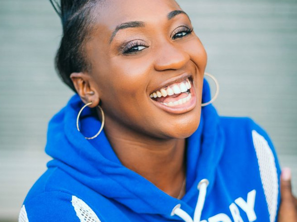 Remel London These Are The UK Entertainment Industry's Women To Watch In 2020