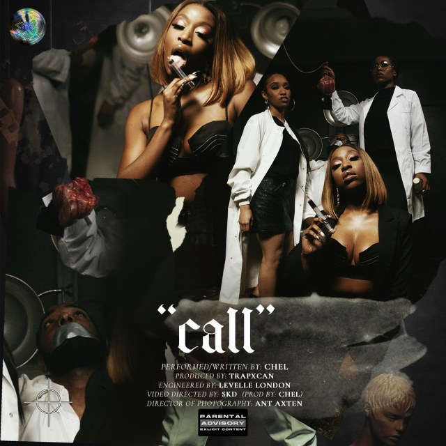 call chel