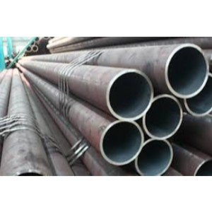 global structural steel pipe