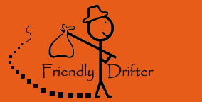 Friendly Drifter
