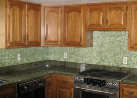 Top 20 Kitchen Backsplash Ideas On A Budget – Home ...
