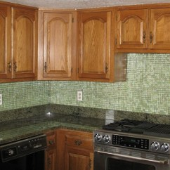 Kitchen Backsplash Ideas On A Budget Appliance Packages Costco