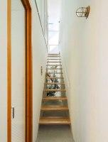 11 Creative Staircase Designs for the Home Decor Snob