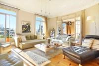 paris apartment decor | My Web Value