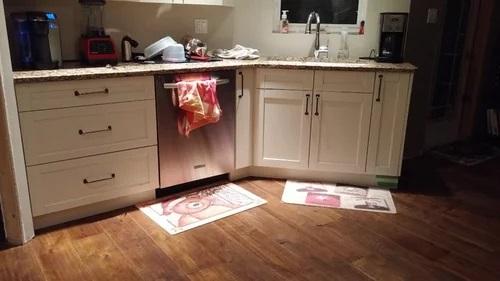 13 purposeful corner kitchen sink ideas