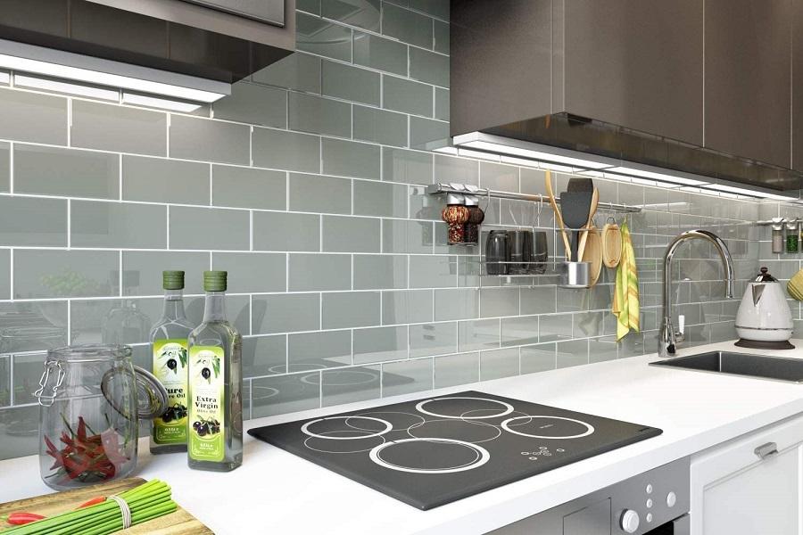 29 types of kitchen backsplashes ideas