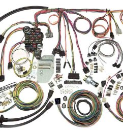 old car wiring harness wiring diagram filter classic car wiring harness manufacturers vintage car wiring harness [ 1344 x 900 Pixel ]