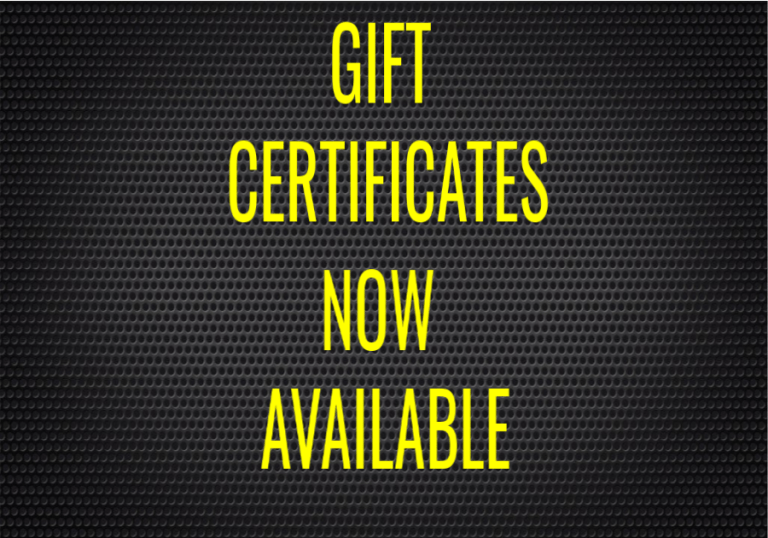 gift certificates paintball indianapolis