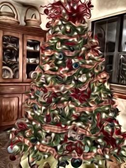 Scottie Tree