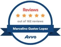 Top Rated on Avvo